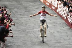 Gallery » Strade Bianche – Official site