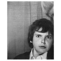 Nocturnal Emissions - Tissue Of Lies at Discogs