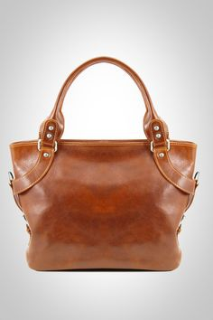 f797c52e14 This retro bag will take you back to a time when style was rife. The.