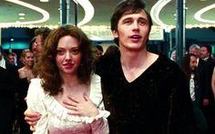Lovelace - Official UK Trailer (HD) Amanda Seyfried