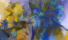 debora stewart artist - Yahoo Image Search Results