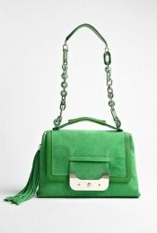 Modern handbag - Harper Large Day Bag by Diane Von Furstenberg