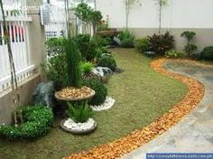 images about for my garden on Pinterest The