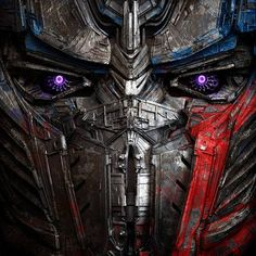 If you were wondering if the latest installment in the Transformers Movie Franchise was going to be watchable, today's casting news may help you make up your mind. It seems acting icon Sir An…