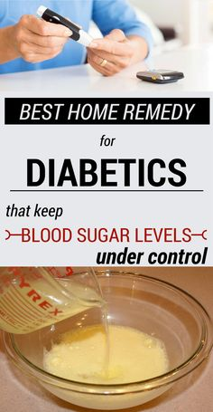 Diabetes is a disease with chronic evolution in which the body can't use sugar in from foods. Glucose is the body's main energy source, but to be used, it must
