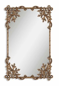 Shop Unique Mirrors for Wall Mirrors, Bathroom Mirrors, and Decorative Mirrors for Sale. Unique Mirrors, Vintage Mirrors, Beautiful Mirrors, Trumeau Mirror, Mirror Mirror, Ornate Mirror, Wall Mirrors, Mirror Image, Old Style House