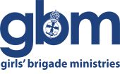 There have been a range of COVID-19guidance documents with regard to activities and GB has reviewed these to produce GB's guidance for resuming face-to-face activities. Team Leader, Group Activities, Assessment, Ministry, Worship, Resume, Leadership, Mental Health, Community