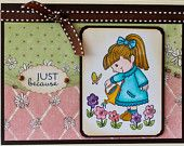 Come visit my Etsy store, and check out all of my cards http://www.etsy.com/shop/LesleysCardz