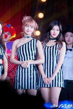 IDOLDL Nayeon, Kpop Girl Groups, Korean Girl Groups, S Girls, Kpop Girls, Snsd, Sana Momo, Sana Minatozaki, Twice Kpop