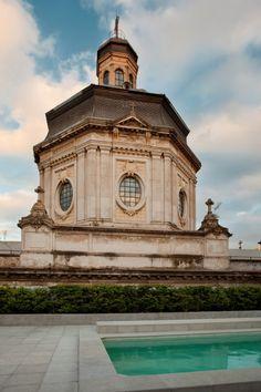 Renovando aires  recomendados ezequiel dasso recomendados diseno arquitectura argentina