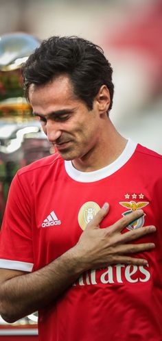 Benfica Wallpaper, Football Love, Grande, Football Memes, Club, Amor, Life, Football Soccer, World