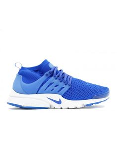 check out 09bbe 88f74 Nike men s Run Fast running shoes are lightweight and feature  super-responsive and spring back fast.