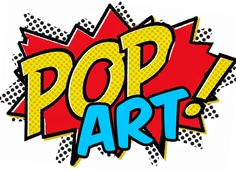 By Roy Lichtenstein Pop art Creation, based upon a printed design Painted using…