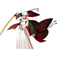 Shirou Emiya, Chaotic Neutral, Japanese Names, Type Moon, Fate Stay Night, S Star, Character Concept, Fandoms, Kara