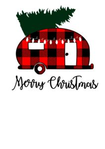 Less in comparison with regular Christmas gifts, Xmas represent ideas and joyful decorations. Merry Christmas, Christmas Truck, Plaid Christmas, Christmas Shirts, Rustic Christmas, Christmas Projects, Christmas Time, Vinyl Christmas Ornaments, Christmas Tree Stencil