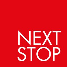 NextStop Design Apparel Shop
