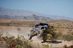 20 Photos That Define The Mint 400 | HighRev Photography
