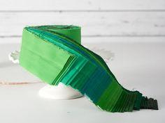 Kona Cotton Wondrous Woods Precut Fabric | Craftsy