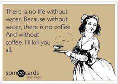 #coffee #dontmakemekillyou