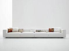 Pin Board | Hub Furniture Lighting Living Mdf Italia, Couch Furniture, Fabric Sofa, Armchair, Womb Chair, Tejido, Sofa Furniture, Wingback Chair, Wingback Armchair