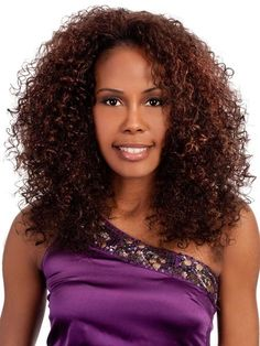 Lace Wigs, Lace Front Wigs, Curly Wigs, Long Curly Hair, Afro Wigs, Remy Human Hair, Human Hair Wigs, Sexy Curls, Medium Hair Styles