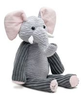 Scentsy Buddy™ is always ready with a big dose of fragrance! Snuggle your Buddy for a great night's sleep or make outings fun - Re-pinned by #PediaStaff.  Visit http://ht.ly/63sNt for all our pediatric therapy pins