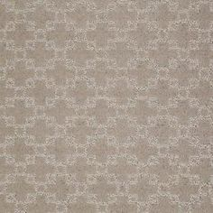 SoftSpring Breathtaking II - Color Perfect 12 ft. Carpet
