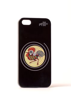 How can we be sure that the Sun will wake up tomorrow morning again, like every single morning? visit our site and read 5s Cases, Phone Cases, Symbols, Sun, Canning, Iphone, Design, Home Canning