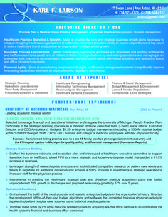 operations executive cover letter sample m m pinterest letter
