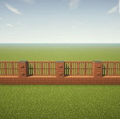 Beginners Minecraft due to a few straightforward elements, usage, replayability in addition to ease of Minecraft Farmen, Minecraft Welten, Easy Minecraft Houses, Skins Minecraft, Minecraft Houses Blueprints, Minecraft House Designs, Minecraft Survival, Minecraft Decorations, Minecraft Construction
