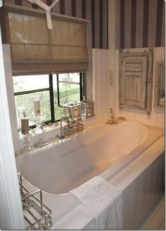 1000 images about riviera maison on pinterest rattan for Riviera bathrooms