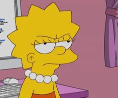 Mood Wallpaper, Bear Wallpaper, Wallpaper Iphone Cute, Cartoon Wallpaper, Cute Wallpapers, Simpsons Meme, The Simpsons, Cartoon Profile Pictures, Cartoon Pics