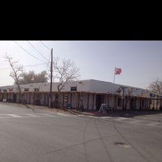 Main Street Mercantile 1501Main Street Historical Society, Historical Sites, County Jail, Tour Guide, Main Street, Art Studios, Tours, San, Outdoor Decor