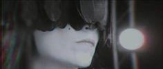 "Tarja Turunen new song and single for ""The Shadow Self"" upcoming album is going to be INNOCENCE. Premiere 24th June. #tarja #tarjaturunen #innocence #theshadowself PH: https://www.facebook.com/Tarja-Turunen-Dark-Star-Greece-459458724075188/"