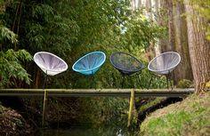 Krzesło BREEZE marki WOOOD http://static5.9design.pl/pol_pl_Woood-Krzeslo-BREEZE-czarne-8238_1.jpg