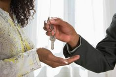 Closing: How to Make Sure Things Go Smoothly   Zillow Blog