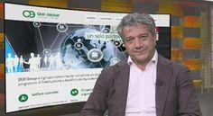 Gregorio Fogliani (QUI! Group): Con welfare aziendale soldi a persone e vantaggi a impresa