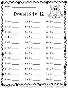 math worksheet : 1000 images about skip counting on pinterest  skip counting by  : Skip Counting Math Worksheets