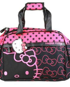 34 best Purses  Hello Kitty images on Pinterest  af9827554c9ee