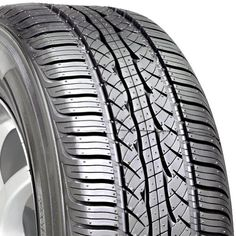 Tire Coupons For - Kumho Solus KR21 All-Season Tire - 215/70R15  97T - http://www.tirecoupon.org/kumho/kumho-solus-kr21-all-season-tire-21570r15-97t/