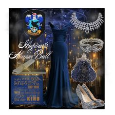 Ravenclaw- the house Pottermore sorted me into. Harry Potter Style, Harry Potter Room, Harry Potter Outfits, Ziva And Tony, Hogwarts Alumni, Disney Inspired Fashion, Yule Ball, Fandom Outfits, Mischief Managed
