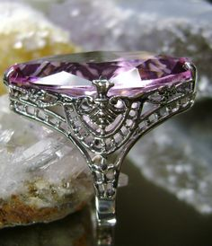 Wholesale Antique Reproduction Sterling Silver Filigree Jewelry: Rings, Earrings, Pendants + More. Victorian, Edwardian, Gothic/Renaissance, Art Deco, Art Nouveau, Vintage, and New Designs... http://stores.ebay.com/SilverFiligreeJewelry