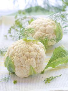 Vous avez sans doute déjà entendu le vieux dicton qui nous dit que « plus les légumes sont colorés, plus riches en vitamines ils sont »? Bien que certaines vitamines soient responsables de la couleur des fruits et légumes, comme la bêta-carotène (vitamine A) qui est à l'origine de la couleur