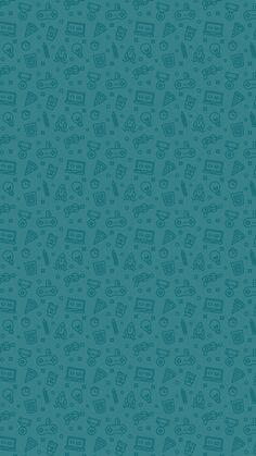 Iphone x wallpaper 634866878699315858 fondos whatsapp wallpaper, chat wallp Wallpaper Doodle, Wallpaper Space, Green Wallpaper, Wallpaper Iphone Disney, Apple Wallpaper, Dark Wallpaper, Galaxy Wallpaper, Mobile Wallpaper, Pattern Wallpaper