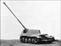 Rheinmetall Waffenträger