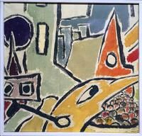 Panick on Wall Street by Andrew Masters Wall Street, Expo, Kandinsky, Outsider Art, Graphic, Les Oeuvres, Masters, Kids Rugs, Illustration