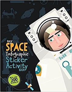 Read books space encyclopedia pdf epub mobi by dk complete read image result for space infographic book fandeluxe Gallery