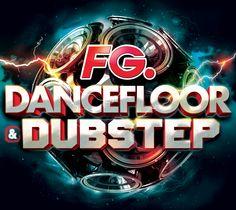 FG Dancefloor  Dubstep - 100 % Hits dancefloor ! 100 % Bombes dubstep ! https://itunes.apple.com/fr/album/dancefloor-dubstep-by-fg/id682511483 #NickyRomero #Skrillex #FeddeLeGrand #Tiesto #Hardwell #JohnDahlback #BingoPlayers #Nervo #FG #Dancefloor