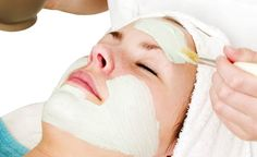 Rs 499 for facial, bleach, threading, aroma oil massage & more