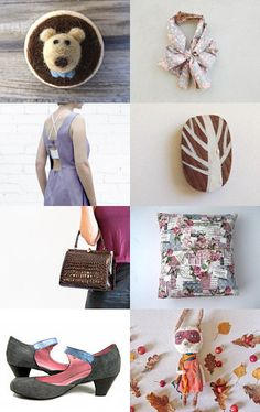 Especially for you by Mammabook on Etsy--Pinned with TreasuryPin.com
